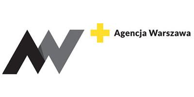 Agencja Warszawa