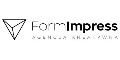 Form/Impress