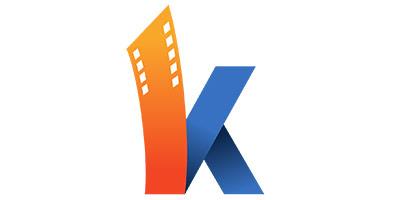 Kondrat-Media