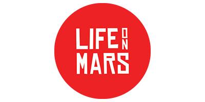 Life on Mars Agency