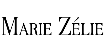 Marie Zelie